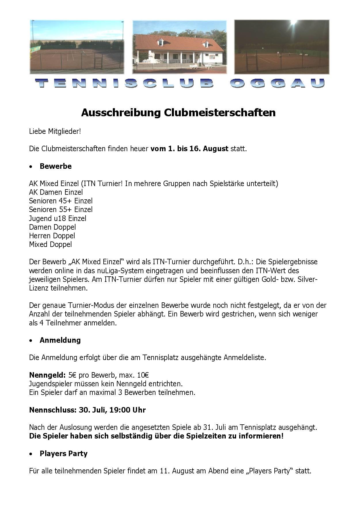 Ausschreibung Clubmeisterschaften 2015-page-001